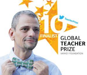 GlobalTeacherPrize-Top10-StephenRitz