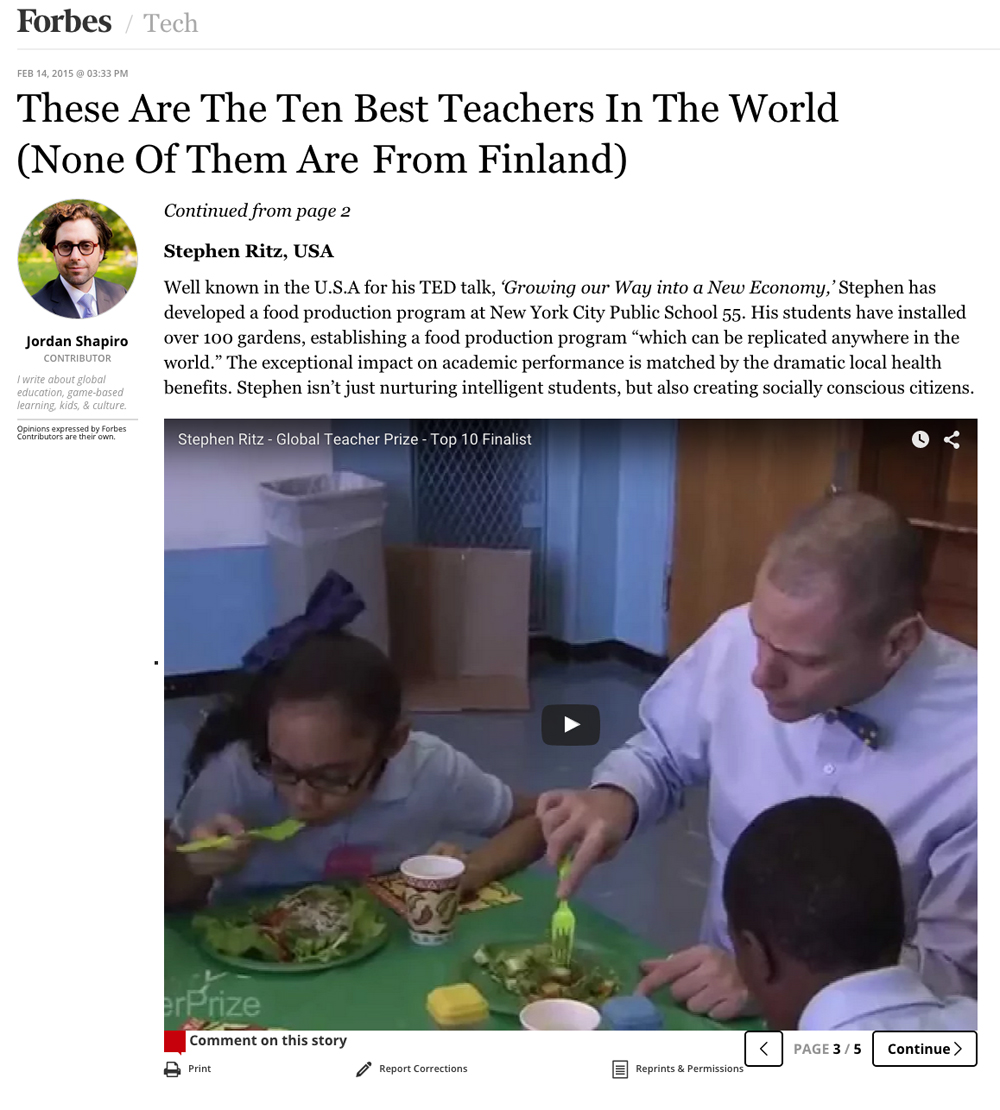 2015-02-14-forbes-com-sites-jordanshapiro-2015-02-14-these-are-the-ten-best-teachers-in-the-world-none-of-them-are-from-finland-3