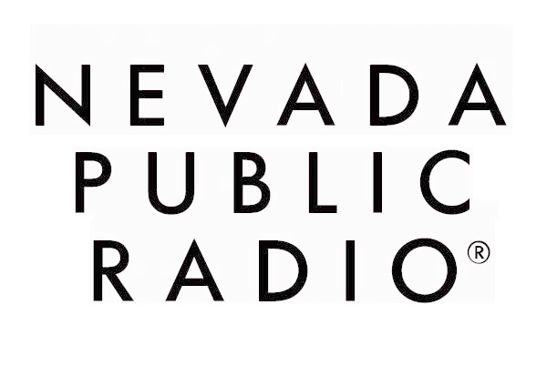 Nevada-Public-Radio-Logo
