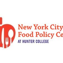 NYC Food Policy Center