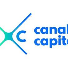 Canal Capital Logo