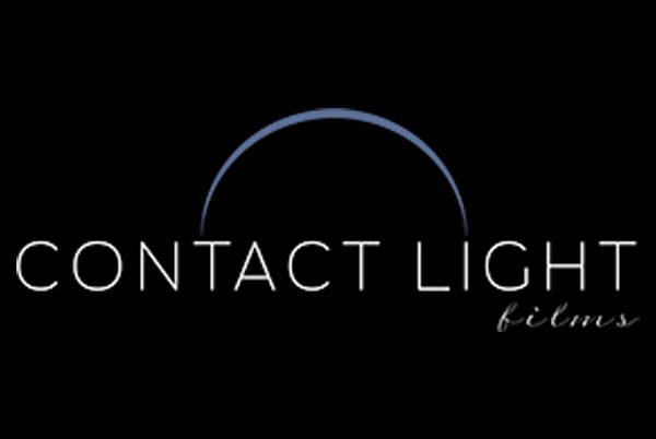 Contact Light Films Logo