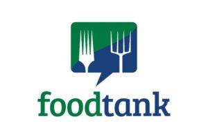 Food Tank Logo