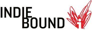 IndieBound Logo