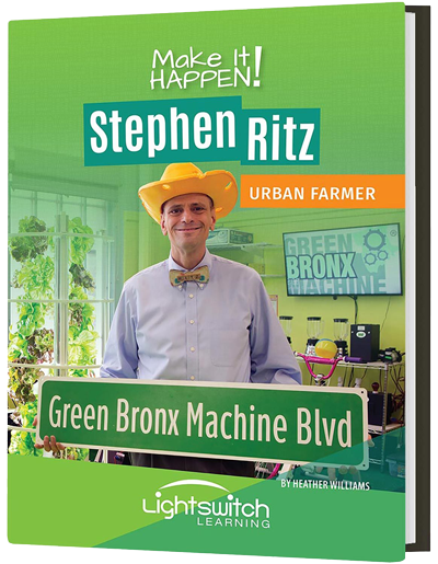 Make-It-Happen-Stephen-Ritz-Urban-Farmer-Book