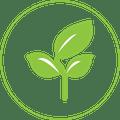 icon-plant-circle-1