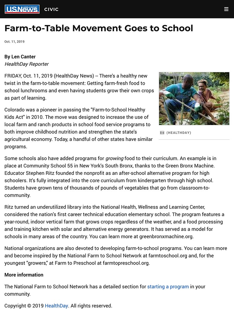 2019-10-11-usnews-news-health-news-articles-2019-10-11-farm-to-table-movement-goes-to-school