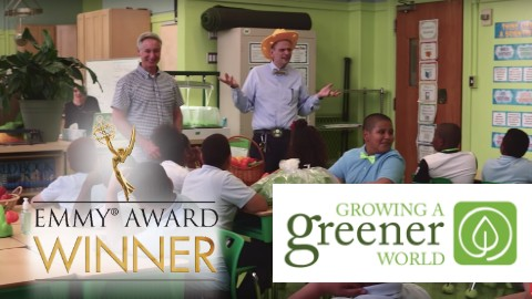 video-thumb-12-growing-a-greener-world-emmy-winner-0