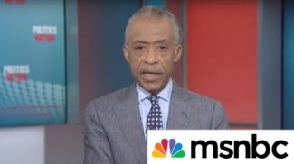 video-thumb-13-msnbc-politics-nation-rev-al-sharpton-0