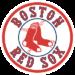 Boston_Red_Sox_logo