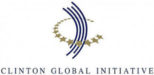 Clinton_Global_Initiative_logo