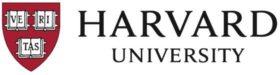Harvard_University_logo