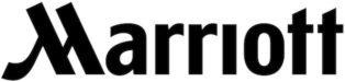 Marriott International Logo