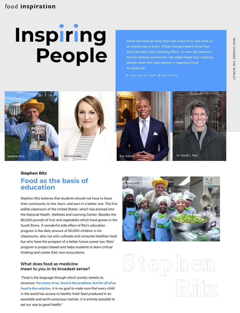2020-03-01-foodinspirationmagazine-en-US-18771-259165-inspiring-people-html