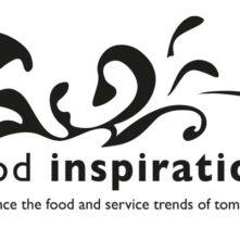 Food-Inspiration-Magazine-Logo