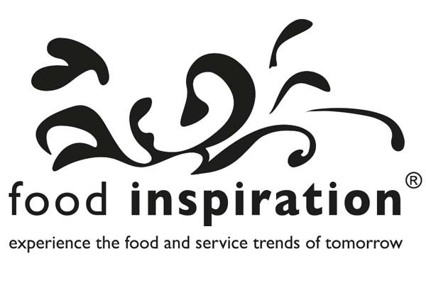 Food-Inspiration-Magazine-Logo