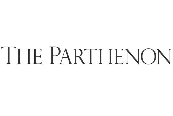 Parthenon-WV-logo