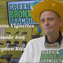 Bronx-Vignettes-Cover-Image