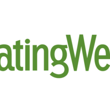 Eating-Well-Logo
