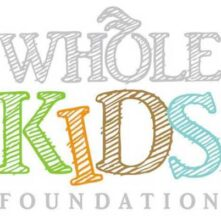 Whole-Kids-Foundation-Logo