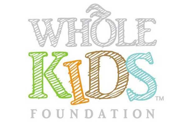 Whole-Kids-Foundation-Logo
